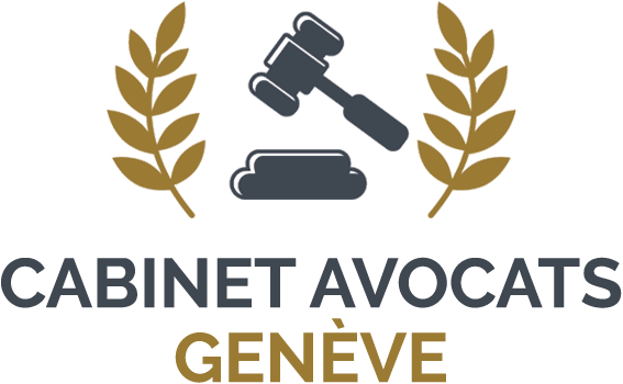 CABINET AVOCATS GENÈVE