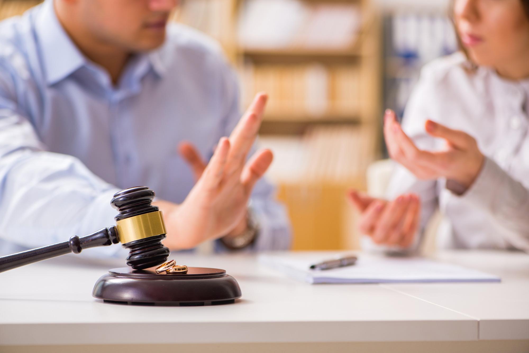 Divorce-cabinet-avocats-geneve