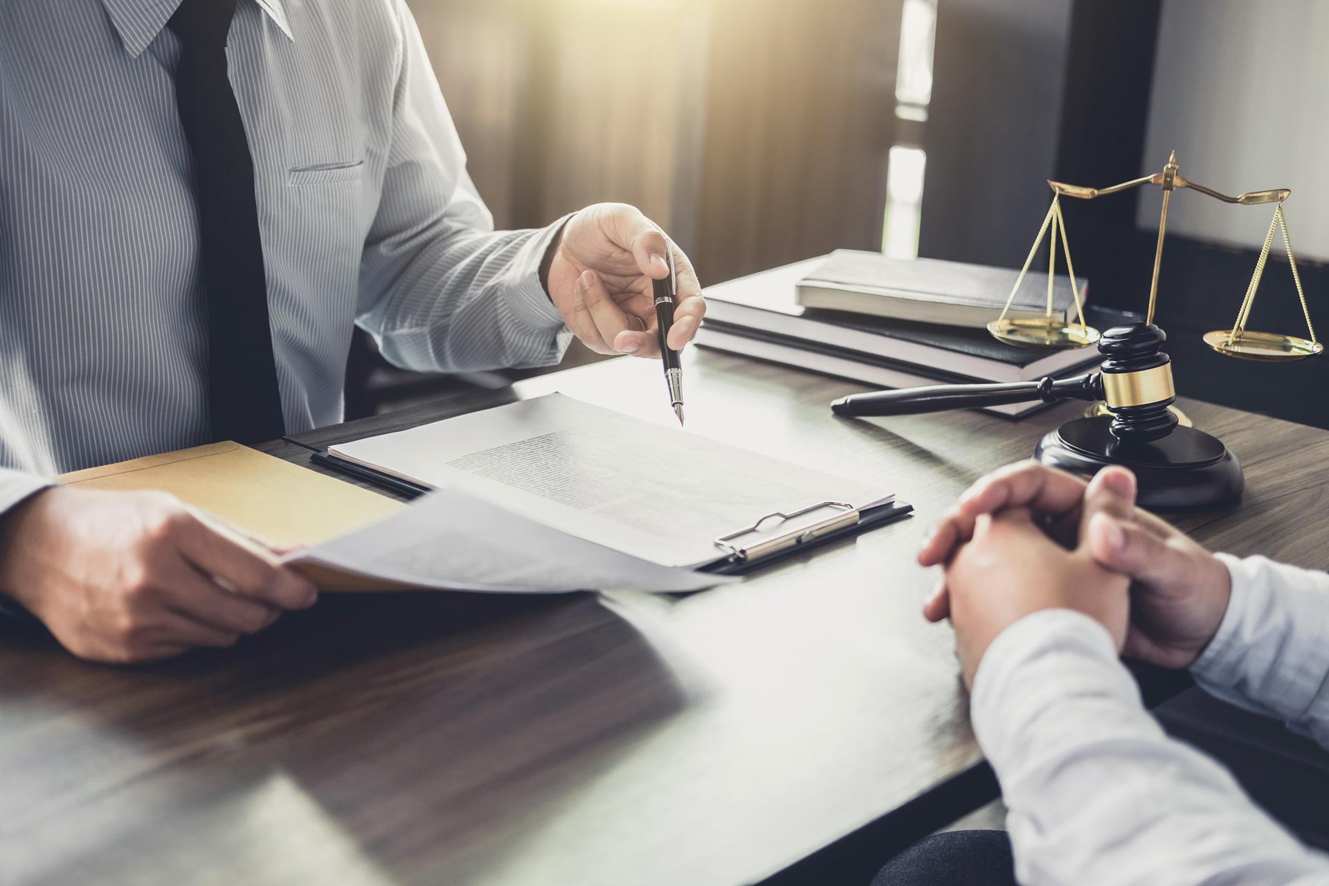 avocat-succession-geneve