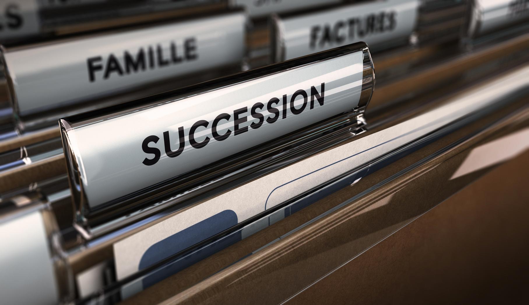 ouverture-succession